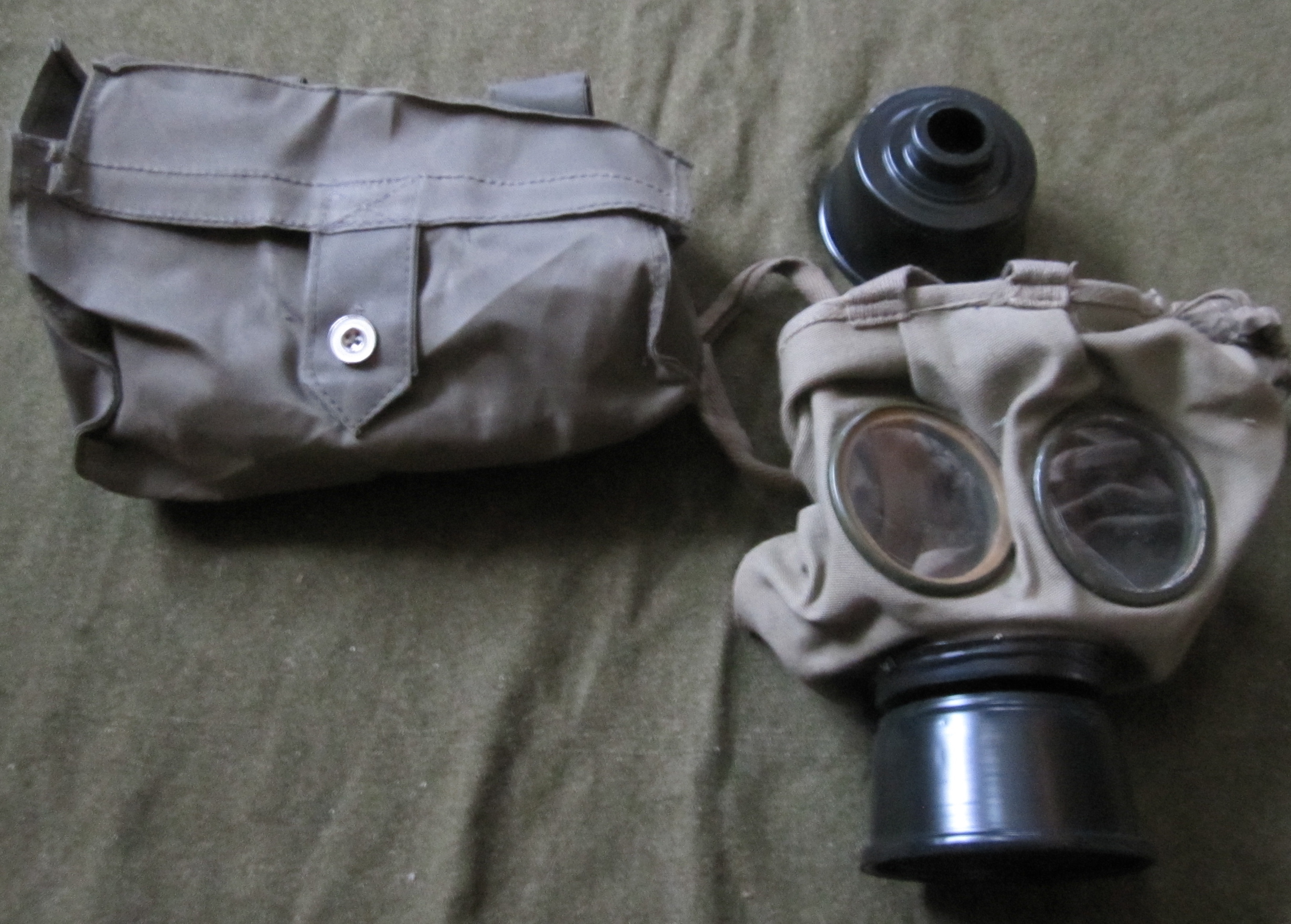 Usmc Tanker Jacket