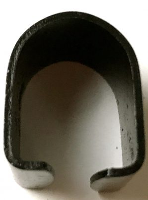 STG44 MP44 FRONT SIGHT HOOD