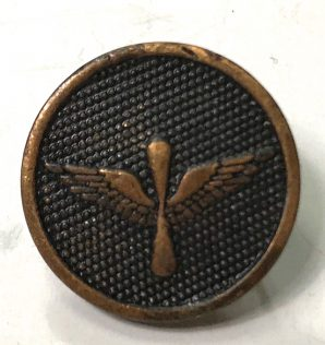 ENLISTED COLLAR DISC