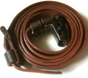 K98 G41 G43 RIFLE SLING