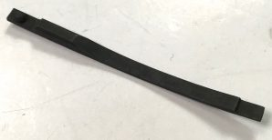 K98 RIFLE FRONT BAND SPRING
