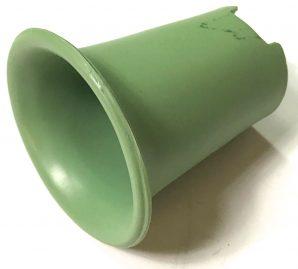 .7 LITER CANTEEN CUP GREEN