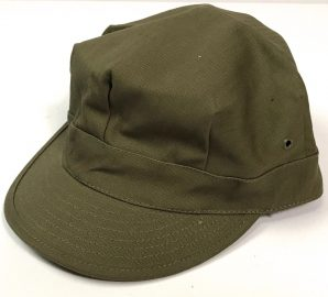 DARK SHADE HBT FIELD CAP
