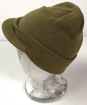 M1941 JEEP CAP