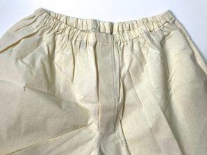 UNDER PANTS SHORTS