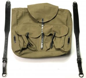 M31 FIELD EQUIPMENT PACK RUCKSACK