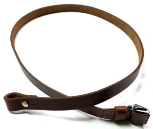 MP40/MP44 COMBO SLING-LEATHER