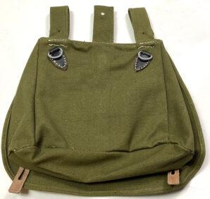 M31 BREAD BAG-GREEN